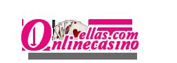 onlinecasino-ellas.com